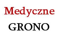 Medyczne Grono