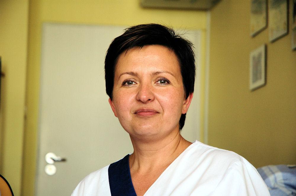 Joanna_Zolnowska