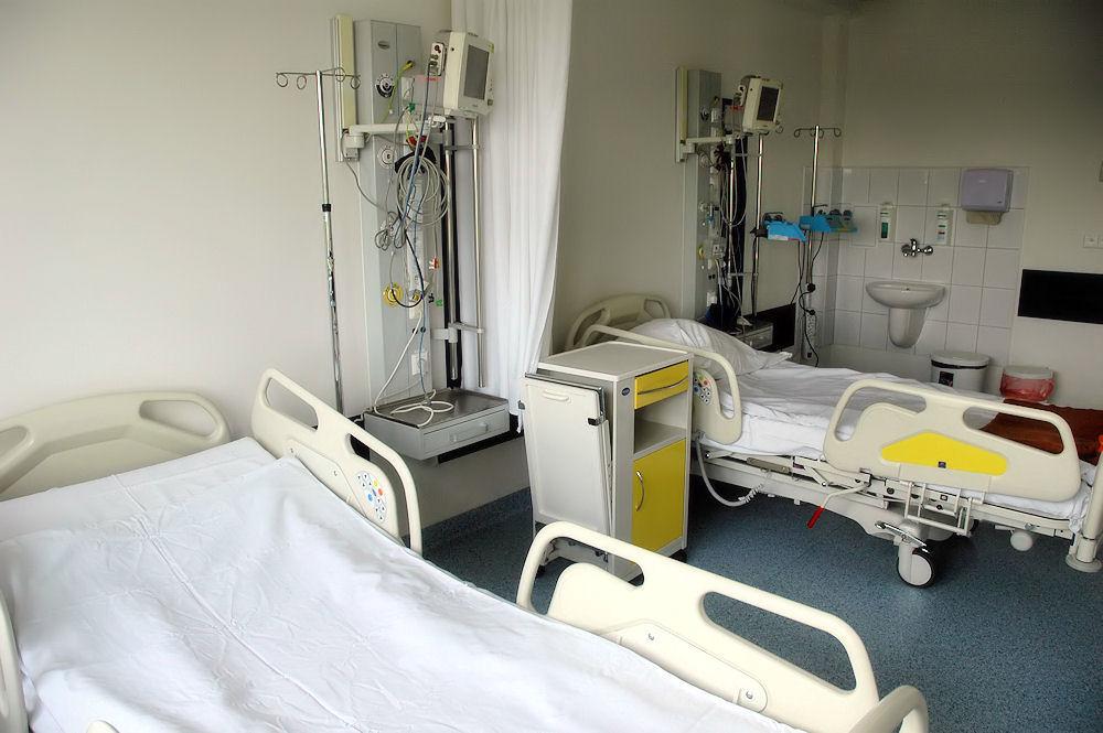 kardiologia-zaspa-1