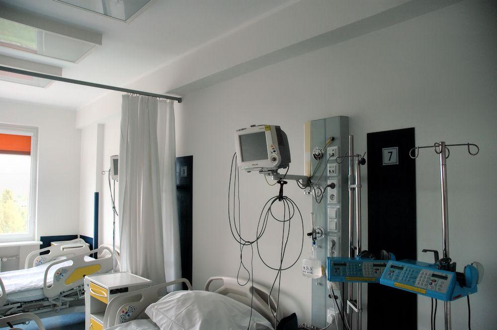 kardiologia-zaspa-2