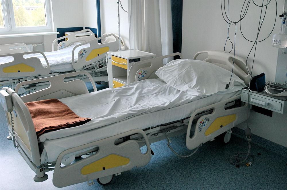 kardiologia-zaspa-3