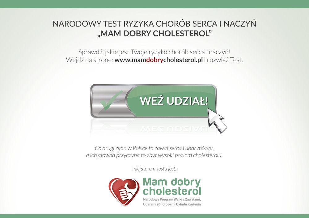 narodowy_test-cholesterol