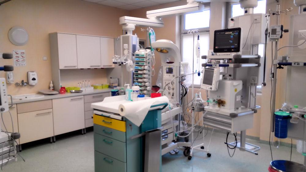 szpital-oddzial