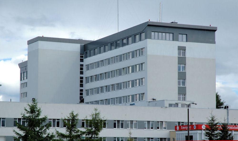 szpital-zaspa