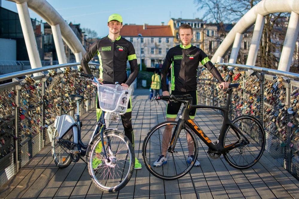 Bydgoski_Rower_Aglomeracyjny_i_Bydgoszcz_Triathlon