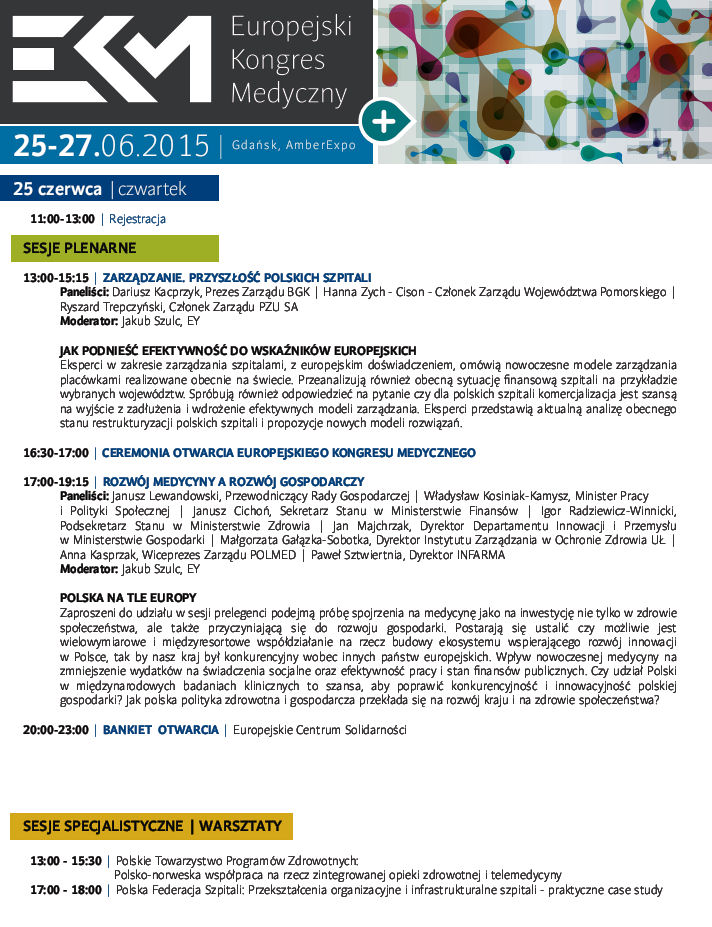 europejski_kongres_medyczny-1