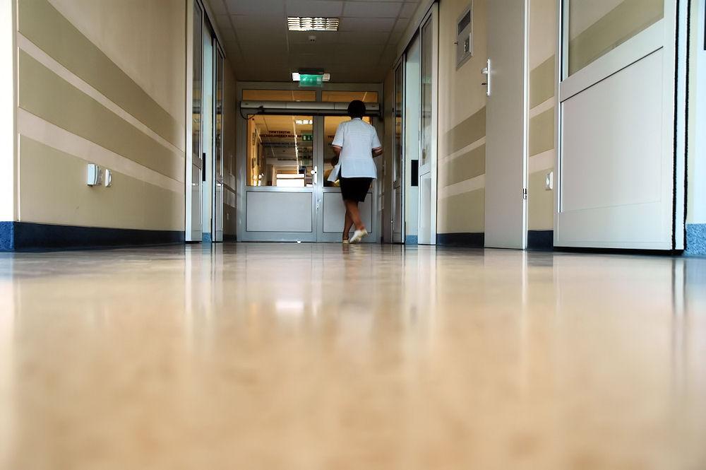 Dotacje celowe dla pomorskich szpitali