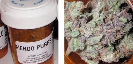 marihuana_medyczna