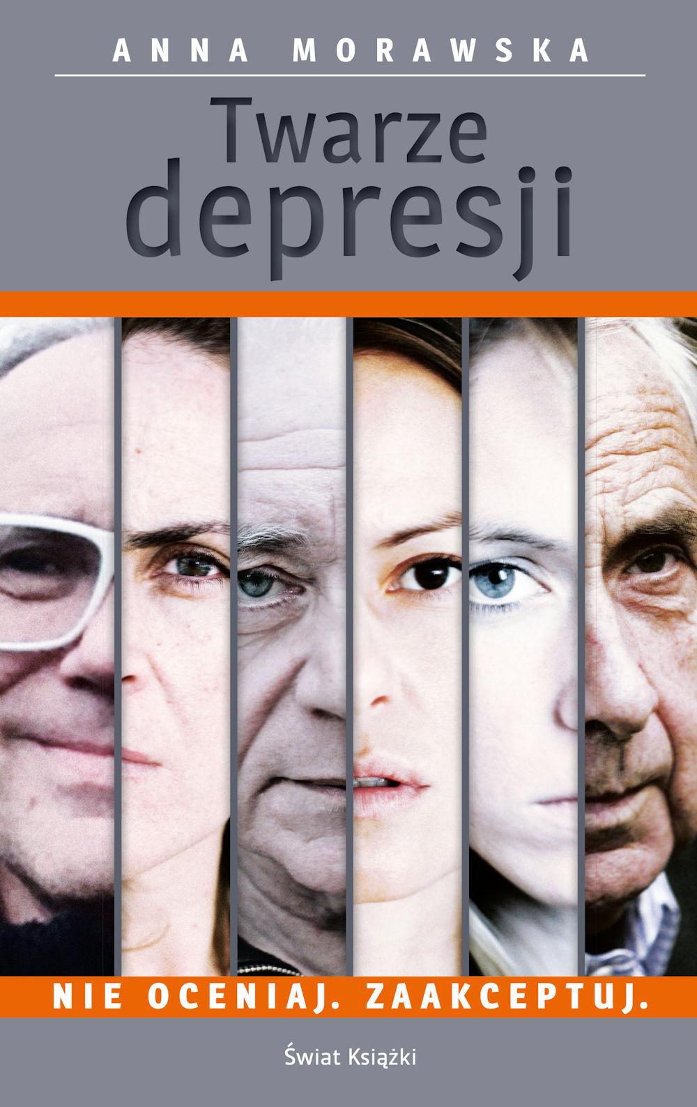 90095571 twarze depresji nowe.indd