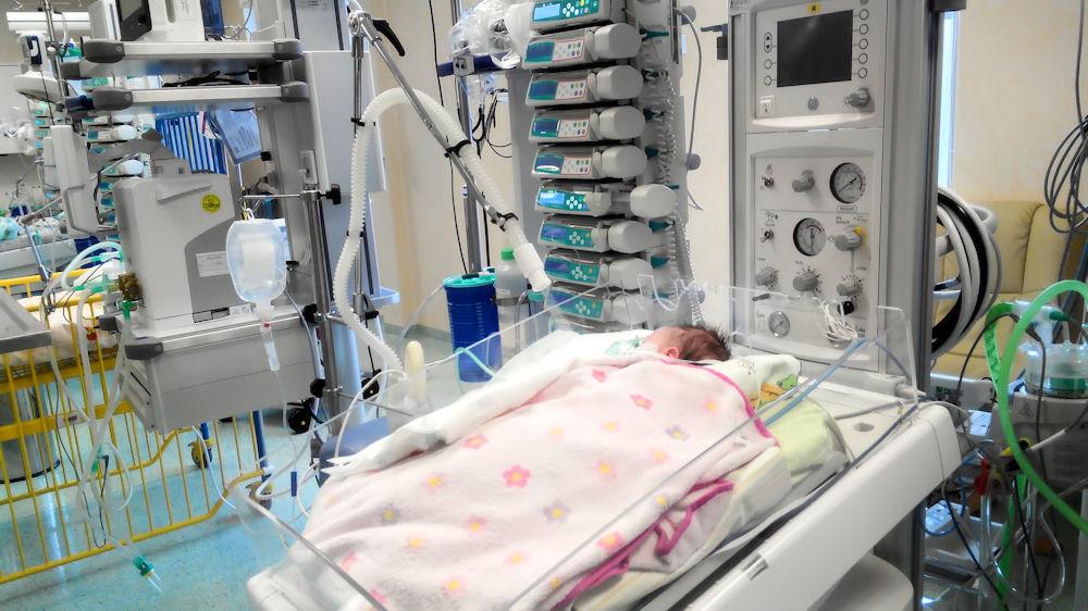 kardiochirurgia-dziecieca