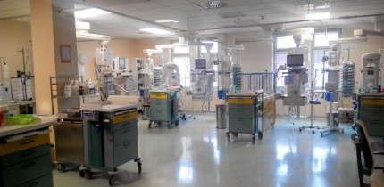 kardiochirurgia-dziecieca2