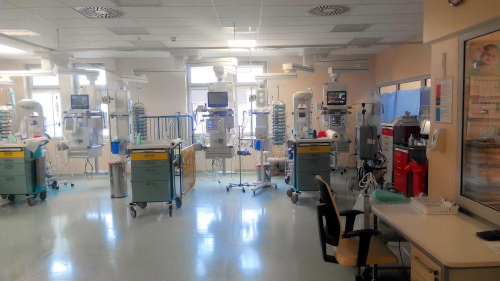 kardiochirurgia-dziecieca3