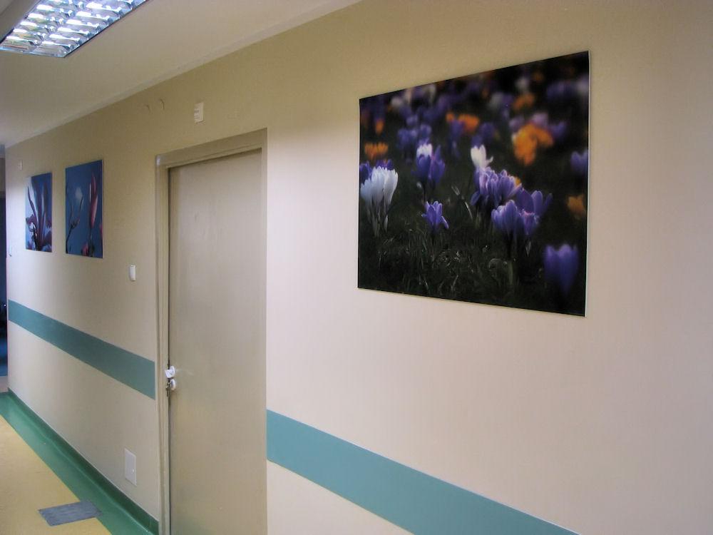 szpitalne-noclegi-4
