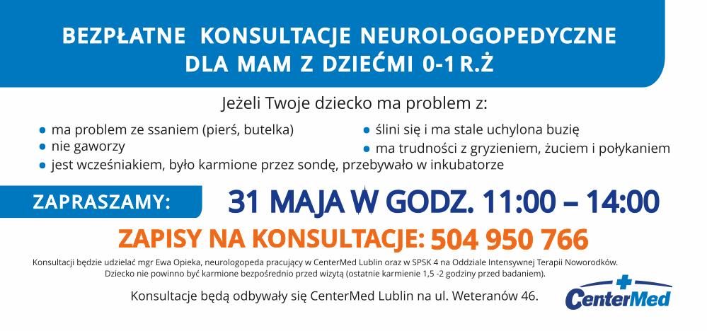 CenterMed Lublin